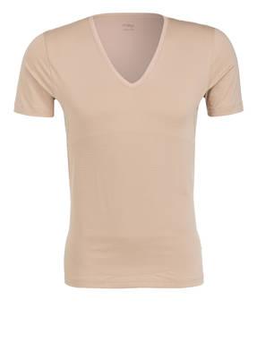 mey Bodyshape-V-Shirt