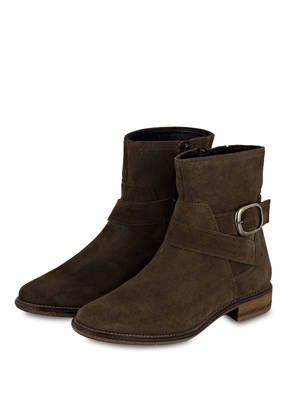 Sioux Boots HOARA