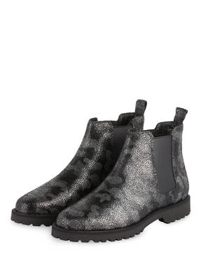 Sioux Chelsea-Boots VELISCA