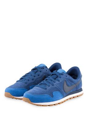 Nike Sneaker AIR PEGASUS 83