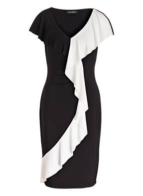 LAUREN RALPH LAUREN Kleid SAMSON