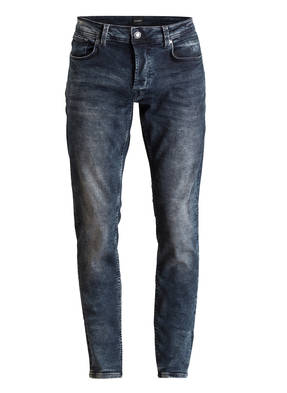 CHASIN' Jeans EGO Slim Fit