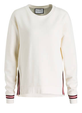 ROQA Sweatshirt