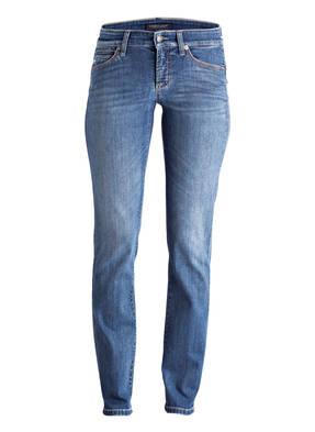 CAMBIO Jeans PIPER SEAM