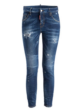 DSQUARED2 Jeans COOL GIRL