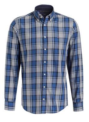 TOMMY HILFIGER Casual-Hemden online kaufen    BREUNINGER 38fafab78f