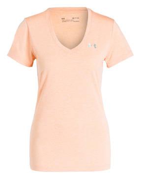 UNDER ARMOUR T-Shirt UA TECH