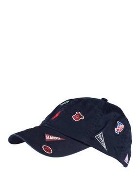 quality design b6ef3 2b276 Blaue POLO RALPH LAUREN Hüte & Caps für Herren online kaufen ...