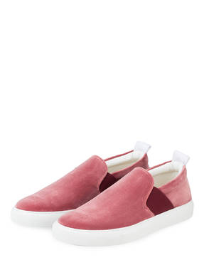 CLOSED Slip-on-Sneaker