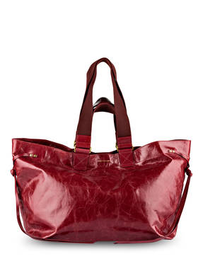 ISABEL MARANT Shopper WARDY