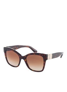 DOLCE&GABBANA Sonnenbrille DG 4309