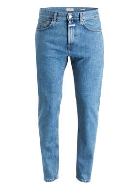 CLOSED Jeans Tapered Fit