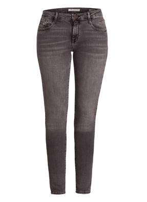 mavi Jeans ADRIANA