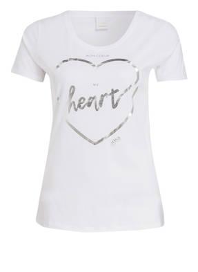 BOSS T-Shirt TEMONCOEUR