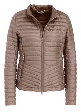 Jacken für Damen online kaufen    BREUNINGER 08eb01ccec