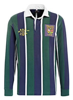 POLO RALPH LAUREN Poloshirt Classic Fit
