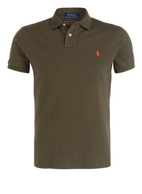 88473f1f7b5db4 Reduzierte Poloshirts für Herren online kaufen    BREUNINGER
