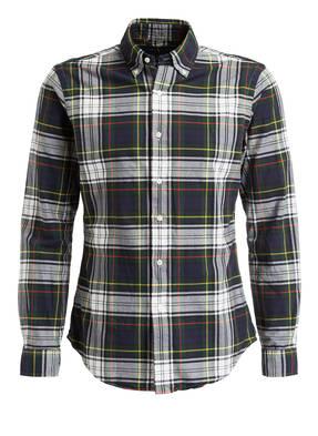 POLO RALPH LAUREN Oxford-Hemd Slim Fit