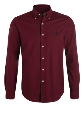 416b1f5679d136 Reduzierte Hemden für Herren online kaufen    BREUNINGER