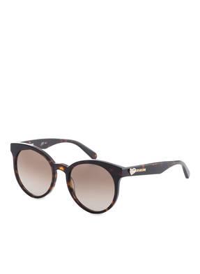 LOVE MOSCHINO Sonnenbrille MOL003/S