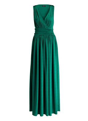 CoutureOne Abendkleid EMMA
