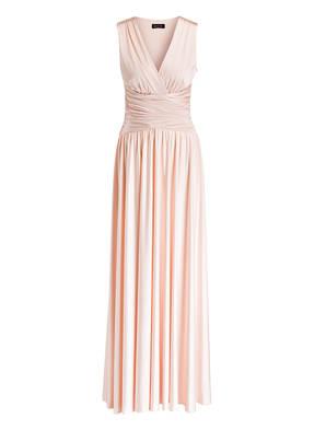 CoutureOne Abendkleid