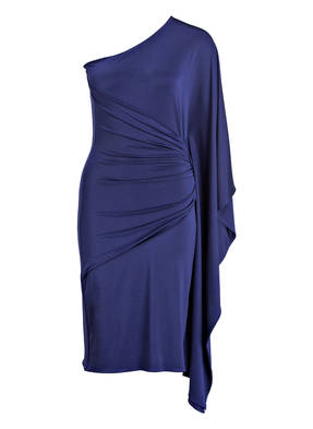CoutureOne One-Shoulder-Kleid
