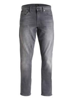 POLO RALPH LAUREN Jeans SULLIVAN Slim-Fit