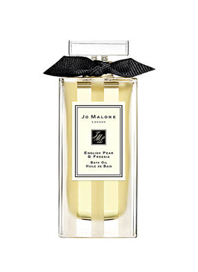 JO MALONE LONDON ENGLISH PEAR & FREESIA