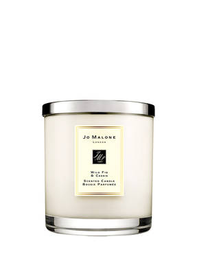 JO MALONE LONDON WILD FIG & CASSIS