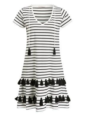 lilienfels Jersey-Kleid