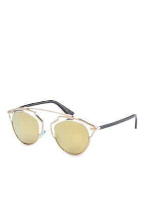 Dior Sunglasses Sonnenbrille DIORSOREAL