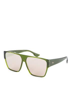 Dior Sunglasses Sonnenbrille DIORHIT