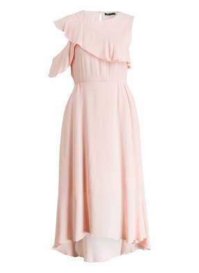 maje Kleid RIVELI
