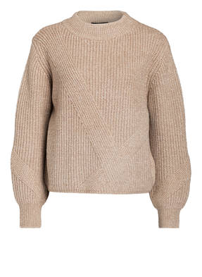 someday Pullover TALEB