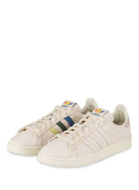 adidas Originals Sneaker CAMPUS PRIDE