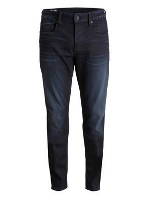 G-Star RAW Jeans 3301 Slim Fit