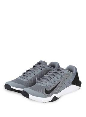 Nike Trainingsschuhe RETALIATION TRAINER