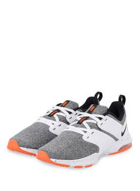 Nike Fitnessschuhe AIR BELLA TR