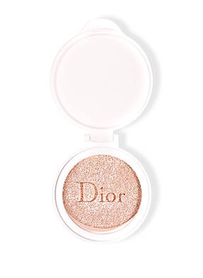DIOR CAPTURE DREAMSKIN