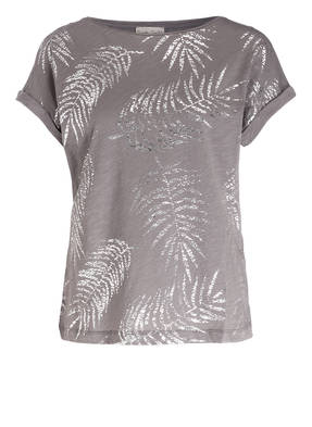 Phase Eight T-Shirt