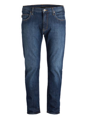 EMPORIO ARMANI Jeans Regular-Fit