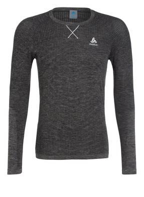 odlo Funktionswäsche-Shirt BLACKCOMB LIGHT