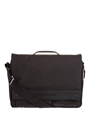PORSCHE DESIGN Laptop-Tasche CARGON 2.5