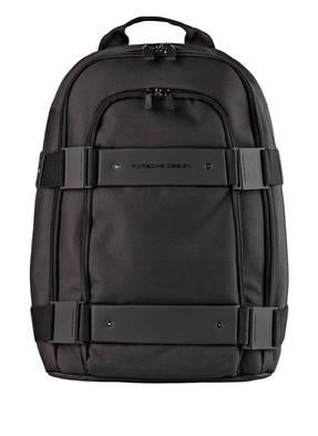 PORSCHE DESIGN Laptop-Rucksack CARGON 2.5