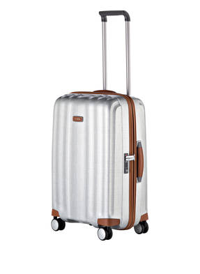 Samsonite Trolley LITE-CUBE DLX