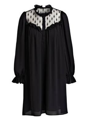 CLAUDIE PIERLOT Kleid ROSALIE