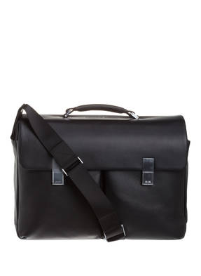 PORSCHE DESIGN Laptop-Tasche CL2 2.0