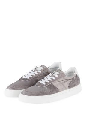 D.A.T.E. Sneaker COURT