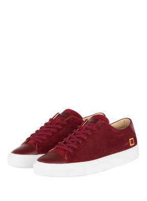 D.A.T.E. Sneaker ACE